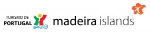 Logotipo-Madeira_2