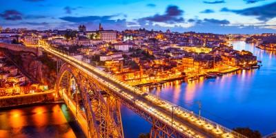 porto_ponte