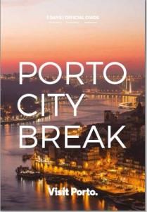capa_brochura_Porto
